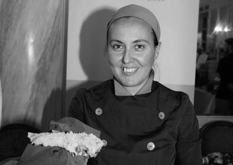 Carmen Vecchione