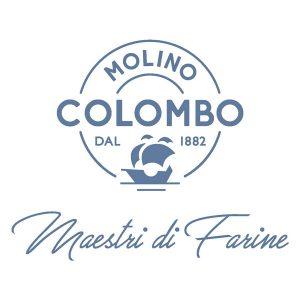 molino-colombo-logo_Pagina_1