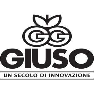 Giuso_logocorporate