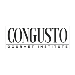 LOGO_CONGUSTO