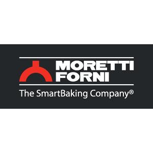 Moretti forni Smart DEF44