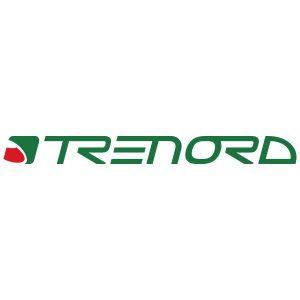 trenord-logo