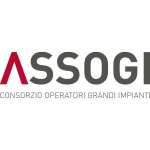 ASSOGI_logo