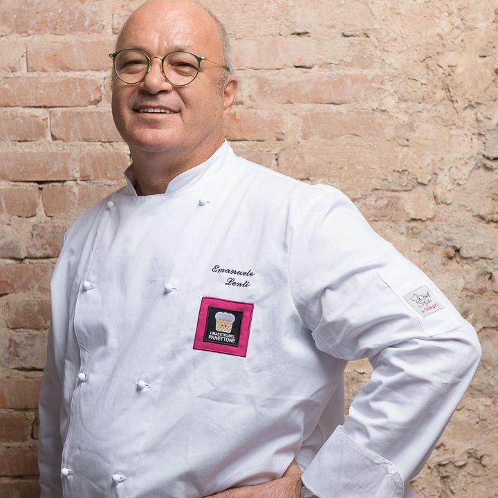 Emanuele Lenti - Dic 2018