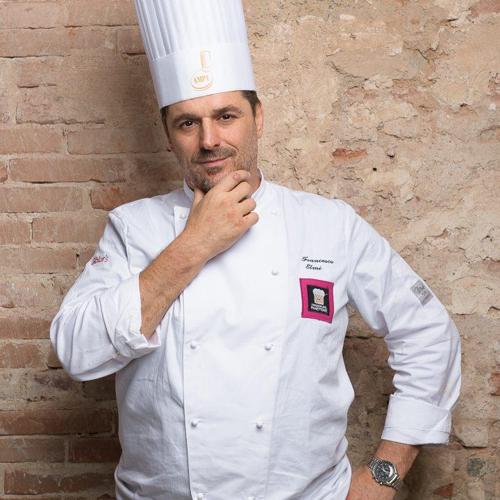 Francesco Elmi - Dic 2018
