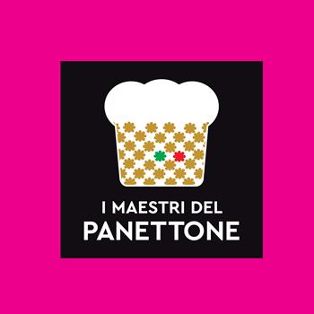 I Maestri del Panettone