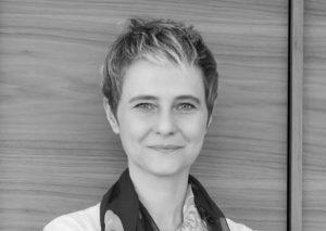 Anna Sartori
